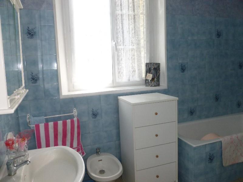 Erlon immobilier : Salle de bains