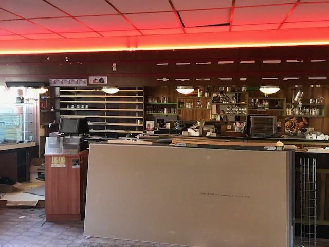 Local commercial à Reims