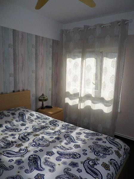 Erlon immobilier : Chambre n°1