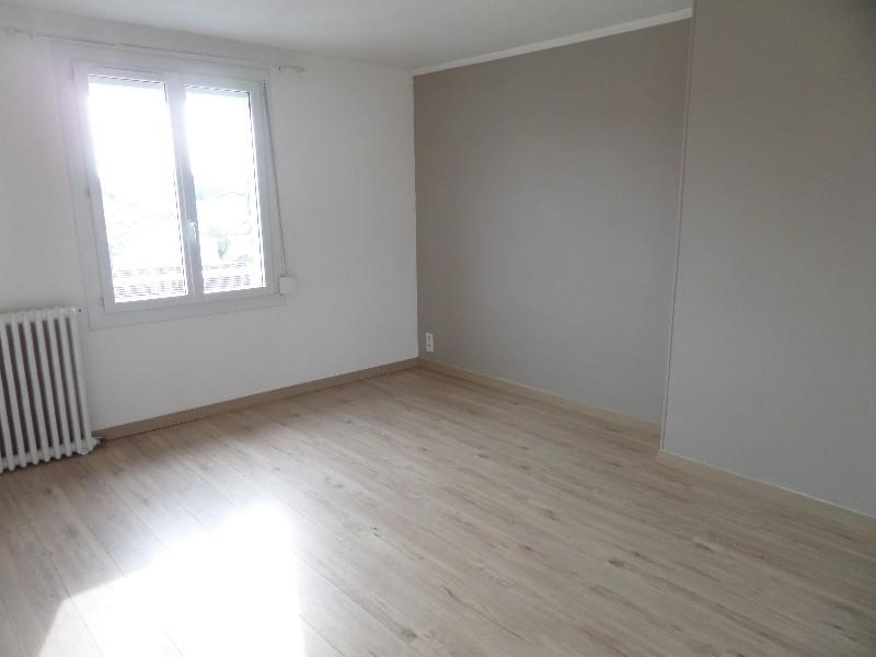 Erlon immobilier : salon