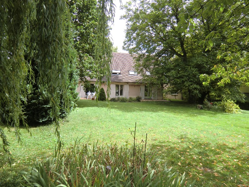 achat immobilier reims