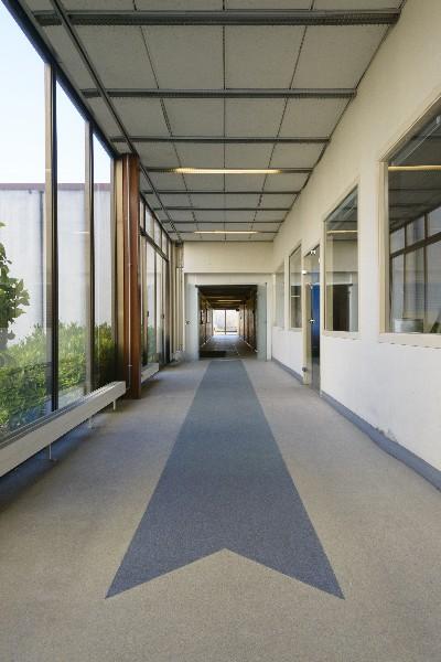 Bureaux à Reims