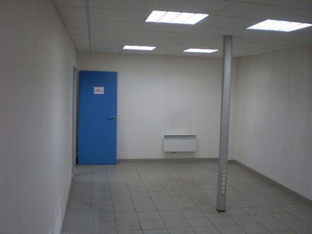 Vente magasin Reims