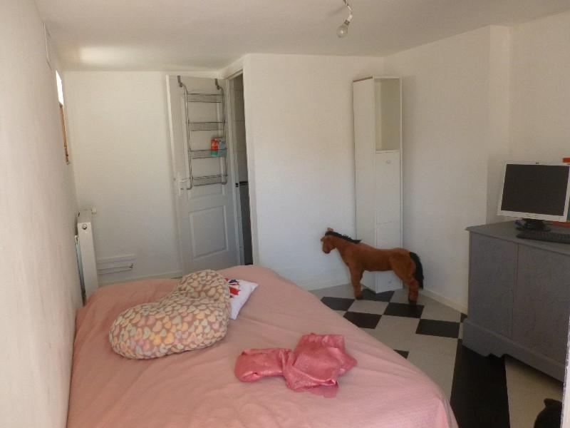Erlon immobilier : Chambre d