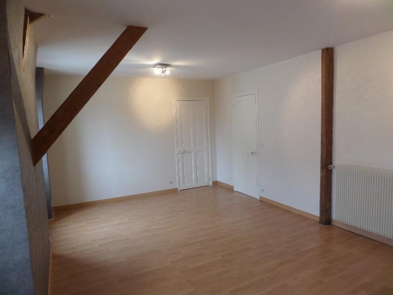 Erlon immobilier SALON/SEJOUR
