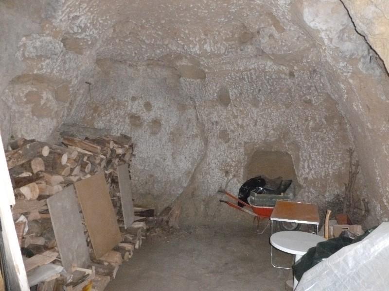 Erlon immobilier Grotte