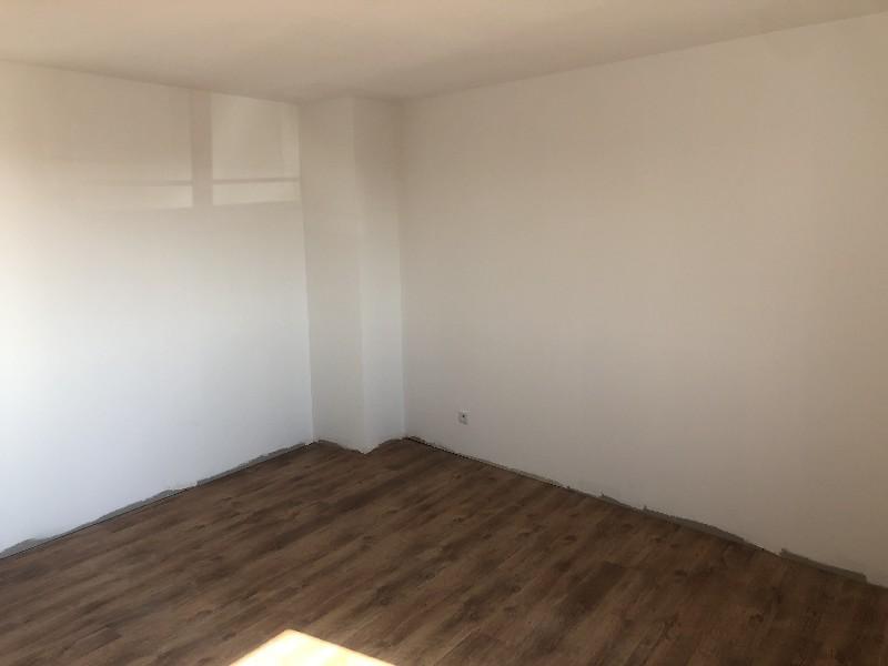Erlon immobilier : chambre 2