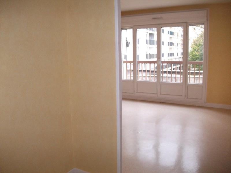 estimation appartement reims