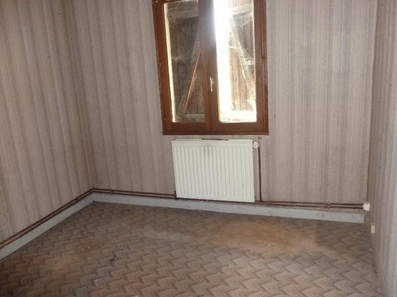 Erlon immobilier : Chambre 1