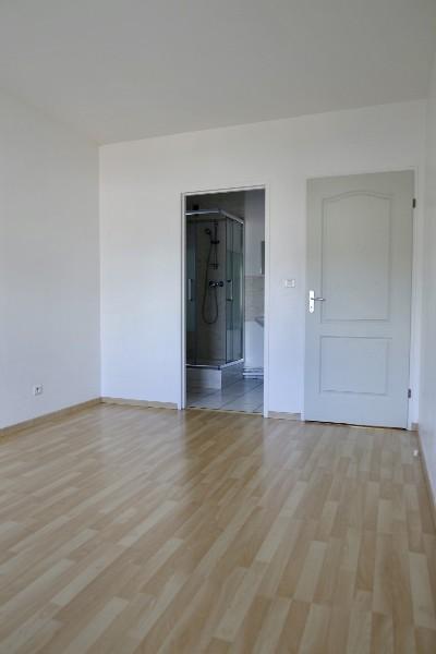 Erlon immobilier : Chambre