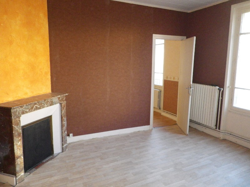 estimation appartement reims