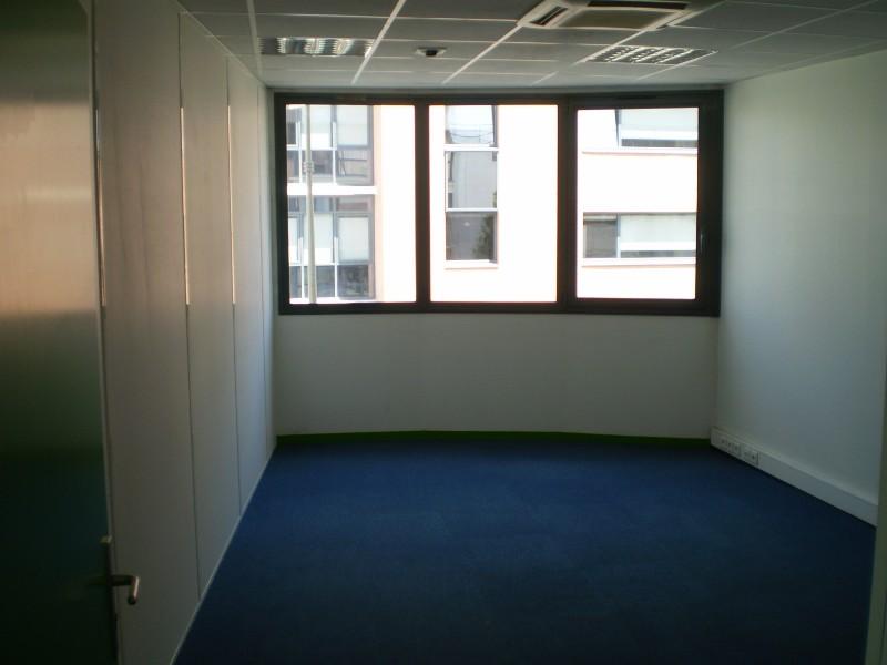 l 39 entreprise erlon immobilier vous apporte son savoir faire pour achat appartement braine ainsi. Black Bedroom Furniture Sets. Home Design Ideas