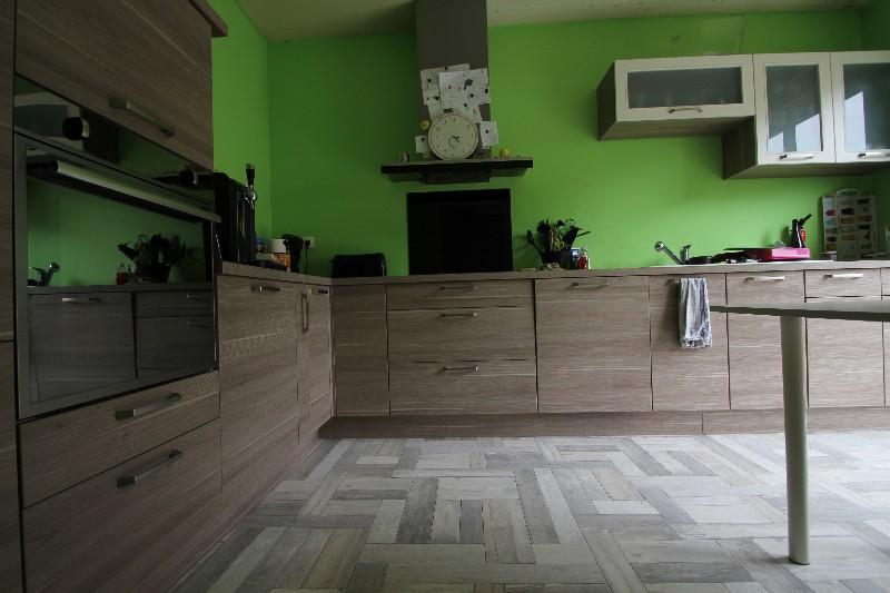Erlon immobilier : cuisine