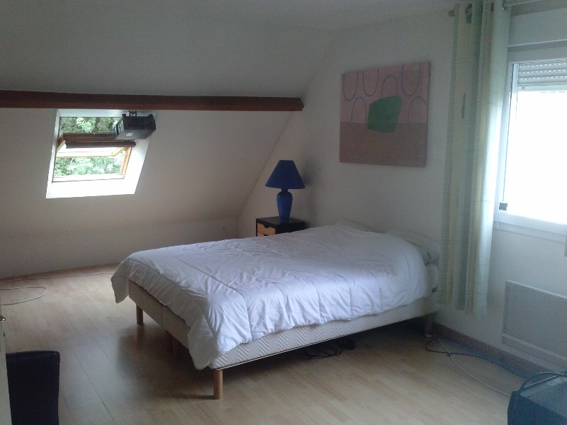 Erlon immobilier CHAMBRE