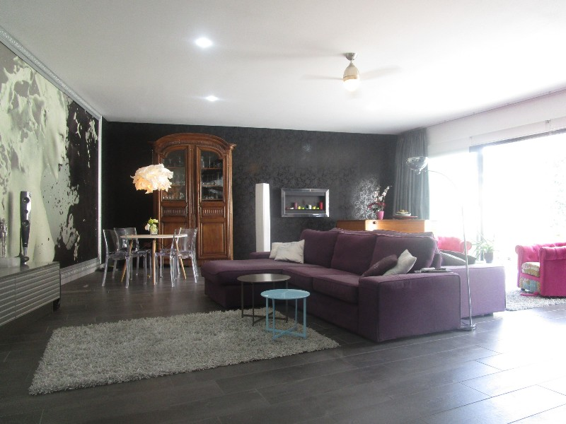 Appartement  à Reims
