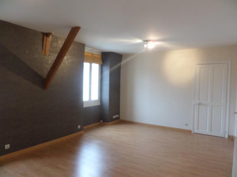 Erlon immobilier : SALON/SEJOUR
