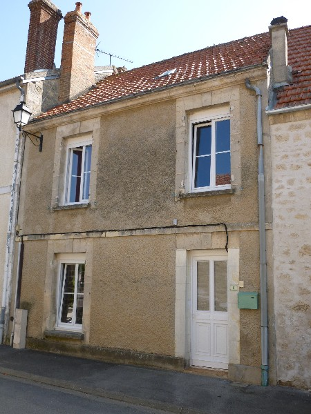 agence immobiliere reims