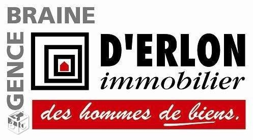 agence immobiliere fismes