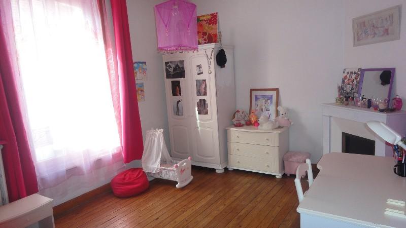 Erlon immobilier chambre 15 m² rue